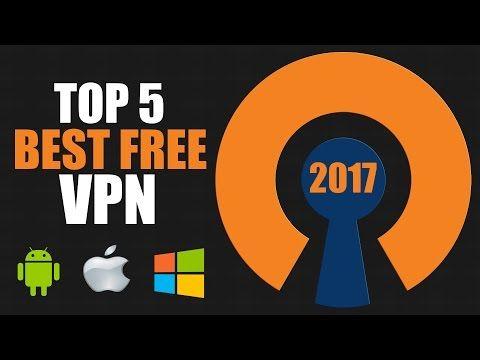 e16b20b5d8d67263bc43e9536bfbfe87 - Best Free Vpn For Samsung S8
