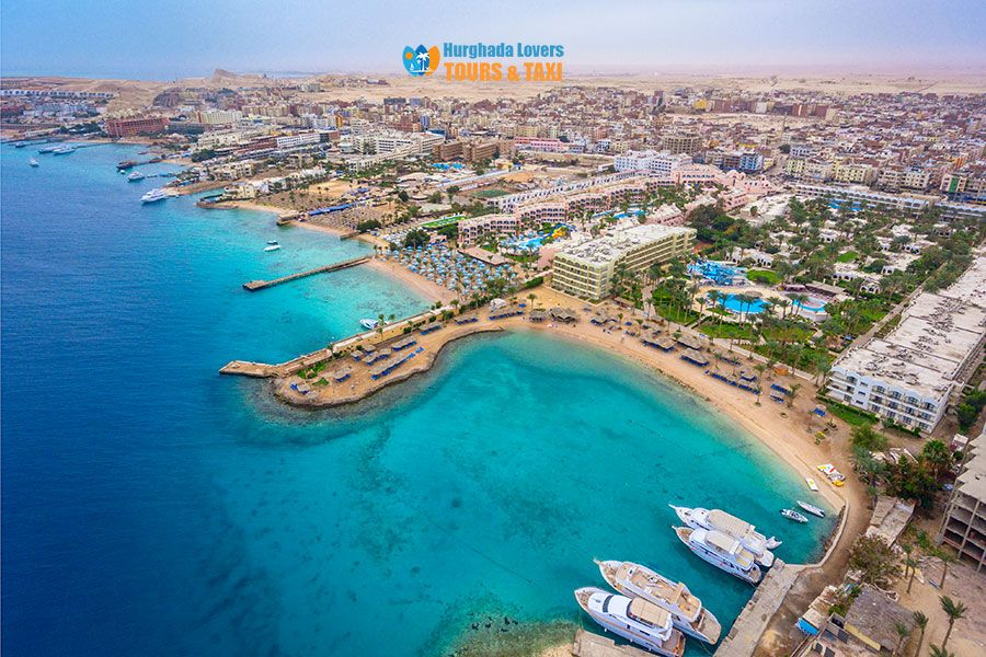 Hurghada Egypt Things To Do Activities You Can Do In Hurghada