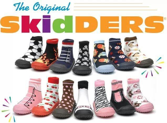 http://SKIDDERS.com   Best baby shoes
