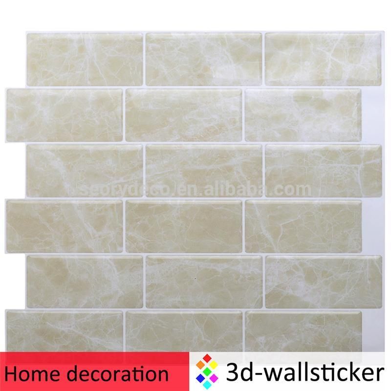Factory price do it yourself mosaic tile home depot for bathroom factory price do it yourself mosaic tile home depot for bathroom walls solutioingenieria Images