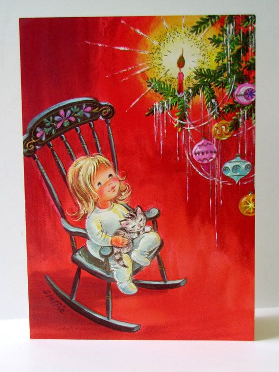 Vintage famous artists studio 1960s embossed christmas greeting card vintage famous artists studio 1960s embossed christmas greeting card unused mint christmas season pinterest artist studios christmas greeting cards m4hsunfo