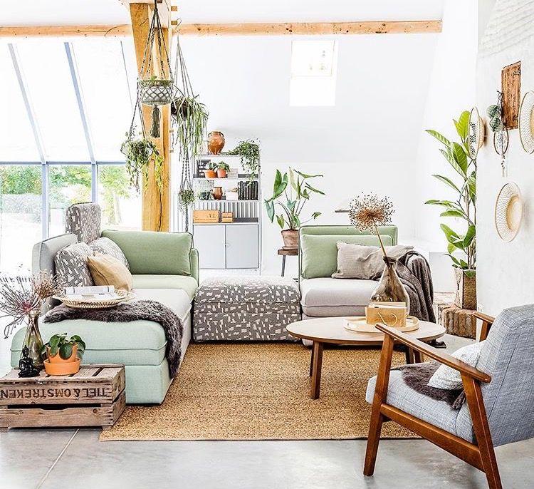 Sessel Einrichtung Wohnzimmer Deutschland Ideen Ferienwohnung Ikea Couch Ecke Produkte