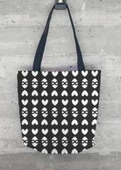 Statement Clutch - Zebra Clutch Bag by VIDA VIDA jm5Mfn