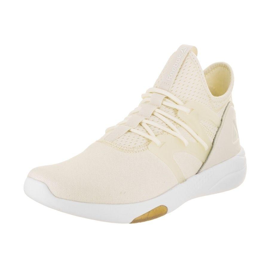 3e432aaa7f9d05 Reebok Women s Hayasu Training Shoe