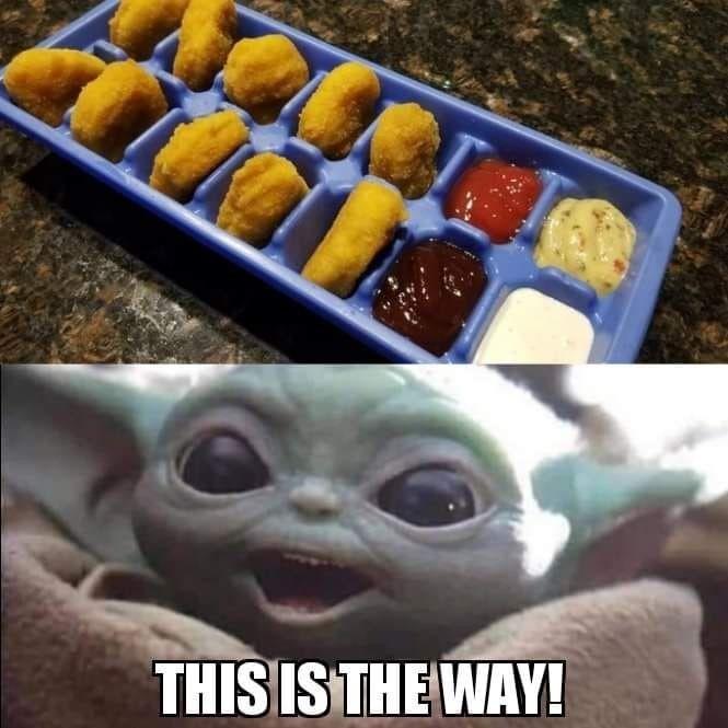 Pin By Arti Tida On Baby Yoda Yoda Funny Funny Star Wars Memes Yoda Meme