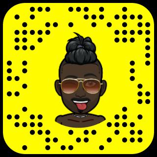 تعارف سناب شات Snap Chat Dating دكتور سناب Part 6 Round Sunglasses Snapchat Spectacles Spectacles