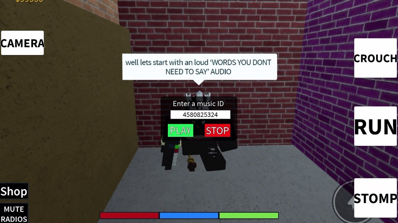 Roblox Bypassed Audios The Worst Advices We Ve Heard For Roblox Bypassed Audios Roblox Bypass Letter Templates