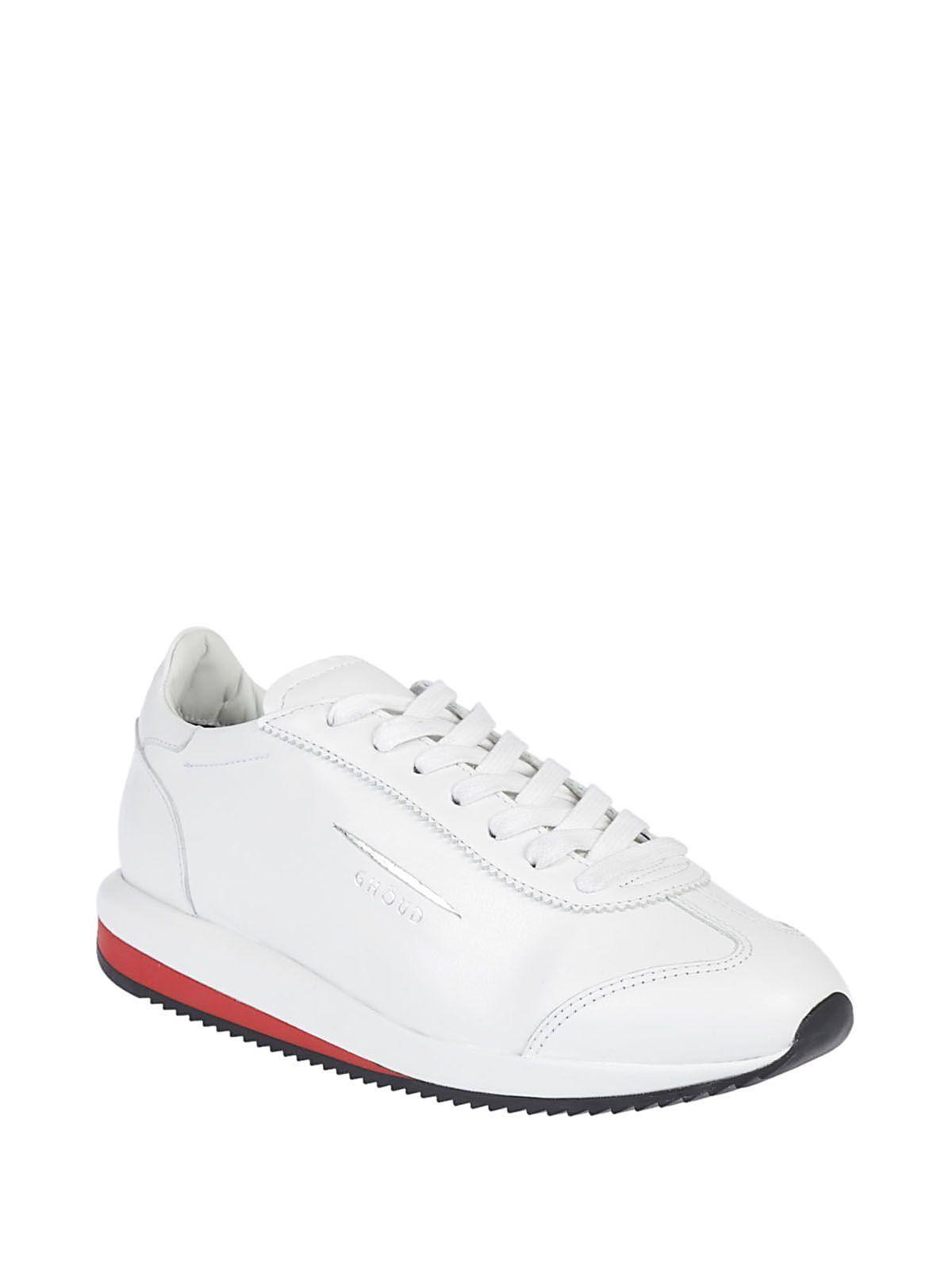 GHOUD .  ghoud  shoes   dec19df1b0a