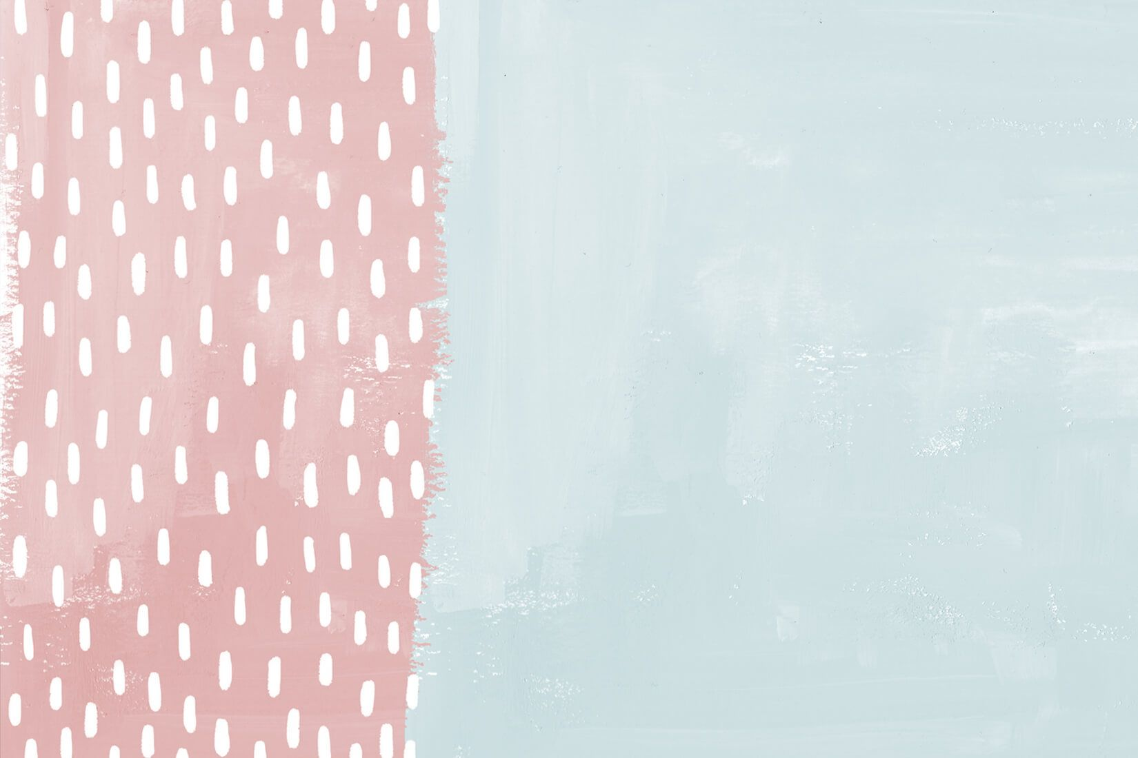 Pink And Blue Dash Wallpaper Mural Oboi Rozovo Goluboj Kartiny
