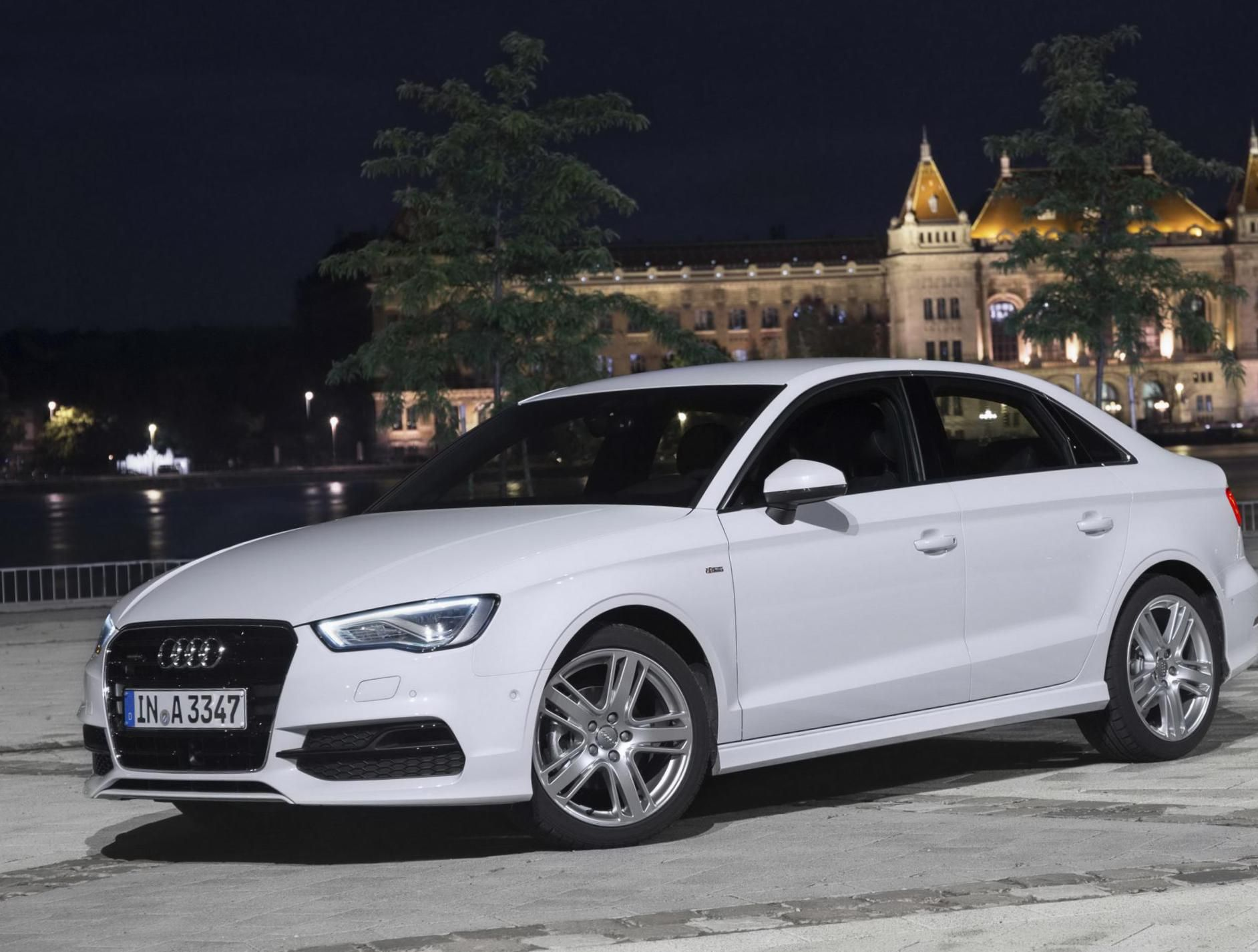 Audi a3 5 door sportback 2 0 tdi 150 s line leasing l audis pinterest audi a3 audi and cars