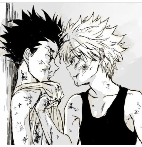 Best 25+ Anime fight ideas on Pinterest | Anime poses ...