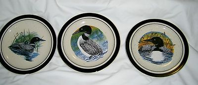 These are cool plates -- up for auction -- check them out !!