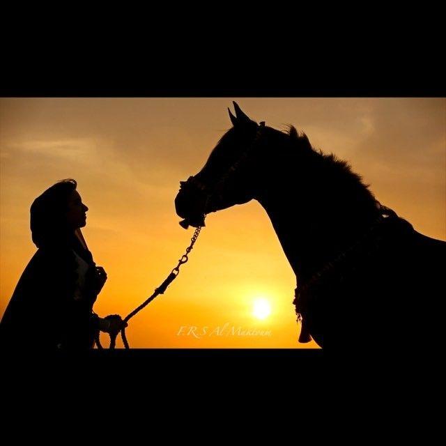 Maryam bint Mohammed bin Rashid Al Maktoum (1ª), 05/03/2016. Vía: alk7aileh_almaktoum