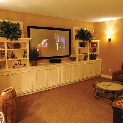 Basement Photos Design Pictures Remodel Decor And Ideas Page