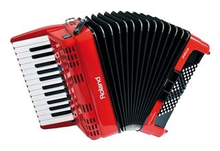 My Birthday present is this. Mark is playing with it alot.  He likes the pipe organ stop.