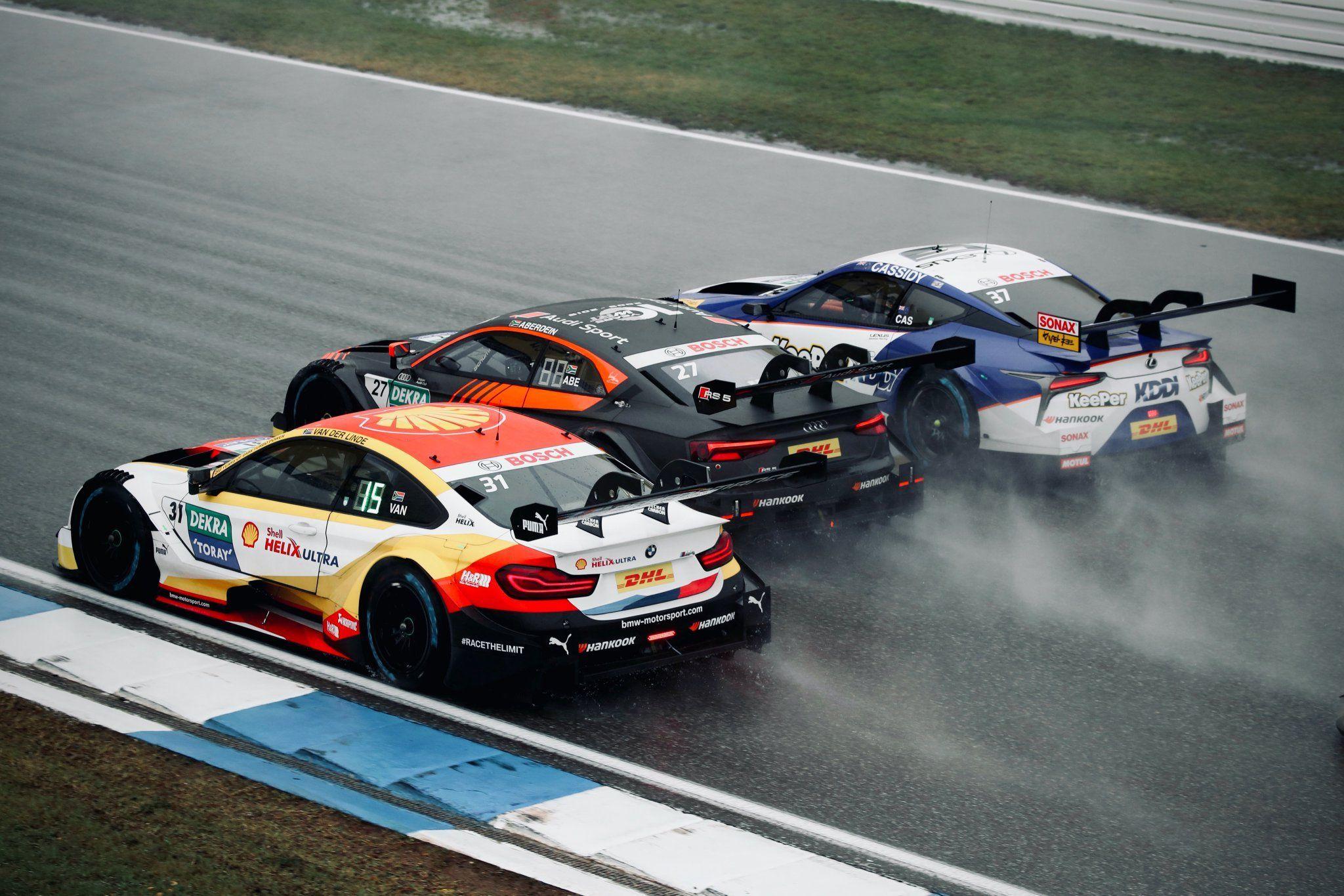 Dtm On Twitter Sports Car Racing Grand Prix Cars Race Cars