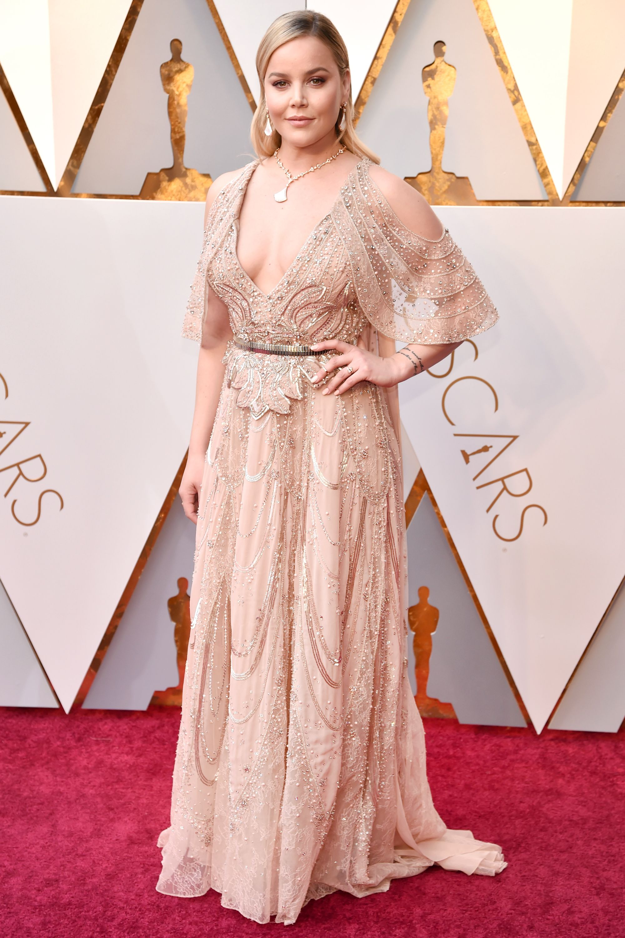 Oscar Roter Teppich 2018 See All The 2018 Oscars Red Carpet Arrivals Sexy Schauspielerin