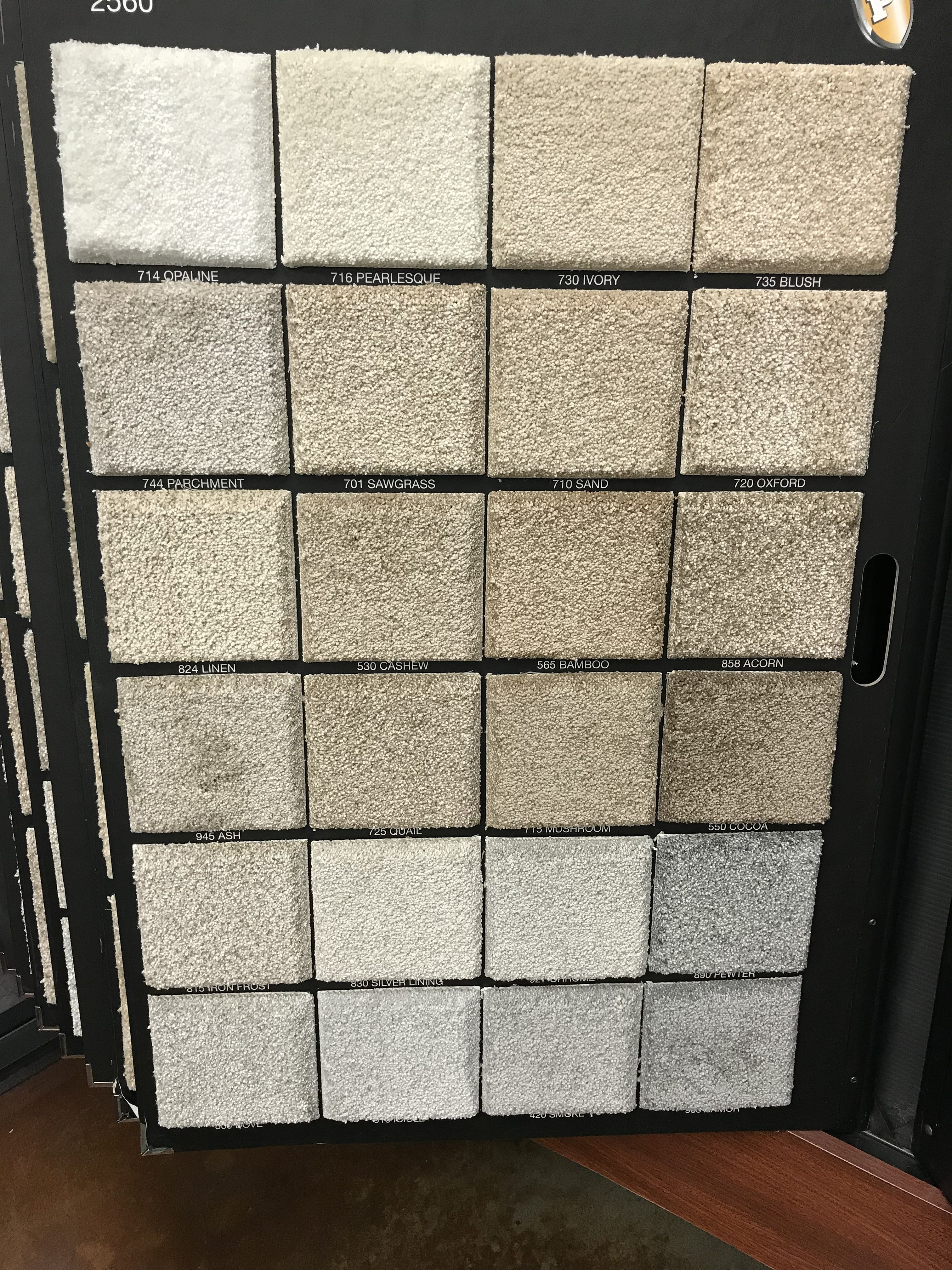 Dream Weaver Flooring Vinyl Flooring Window Coverings