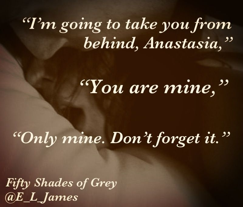 I sucked my friends cock