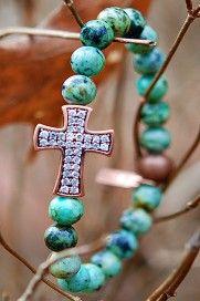 Praiseworthy www.ctbling.com/?a_aid=czackman&a_bid=26a23e0e