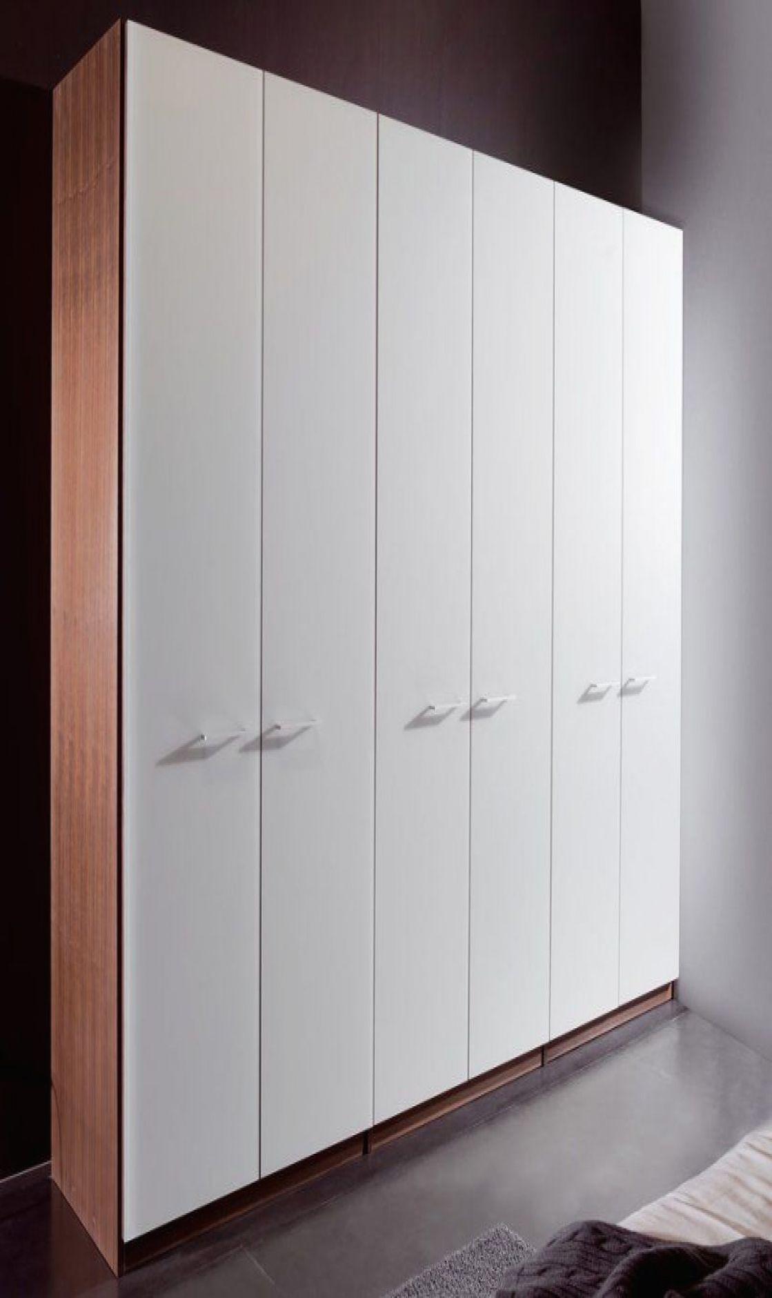 Pin Auf Schrank Design
