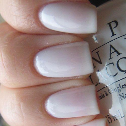 Opi White Nail Polish 9 Diffe Shades