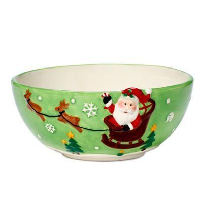 Access Denied Bowl Pfaltzgraff Decorative Bowls