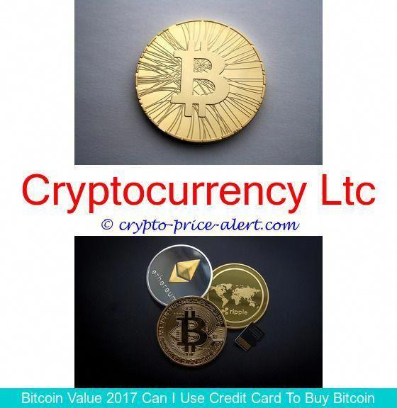 free bitcoin tradingbitcoins Cryptocurrency trading