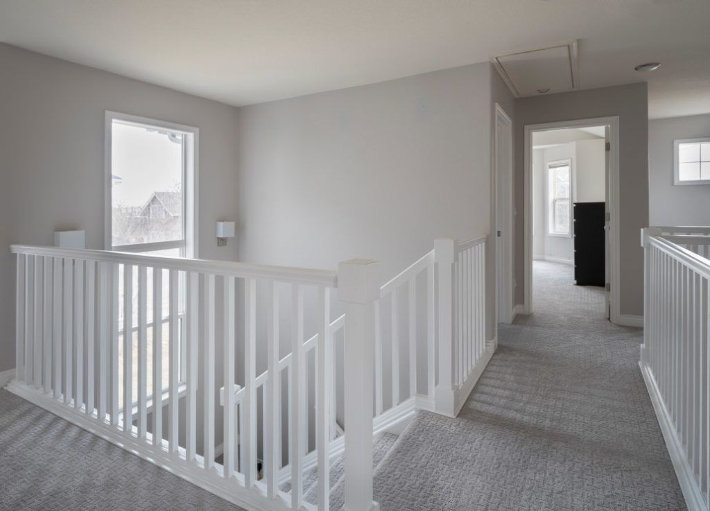 6 best neutral paint colors to sell your house color on paint colors to sell house id=51598