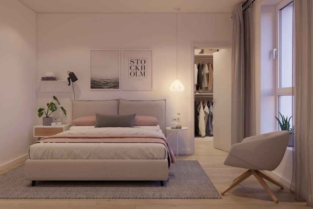 Steffen Schlafzimmer ~ Pin by steffen schupp on schlafzimmer bedrooms room