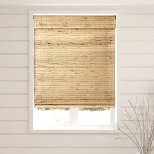 Coolaroo Sheer Roller Shade In 2020 Shades Blinds Sheer Roman Shades Bamboo Roman Shades