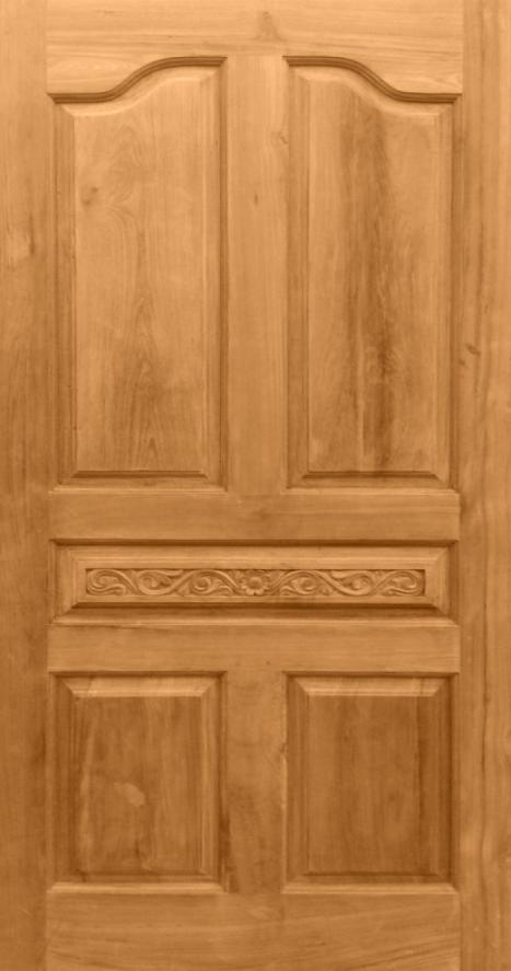 Teak Wood Carving Design Main Entrance Door Rs 27553 House Front Door Design Door Design Wood Main Door Design