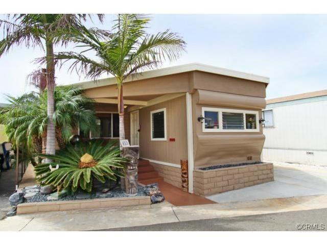 80 Huntington Street 434 Huntington Beach Ca Trulia Com Huntington Beach Ca Mobile Home Exteriors Single Wide Mobile Homes