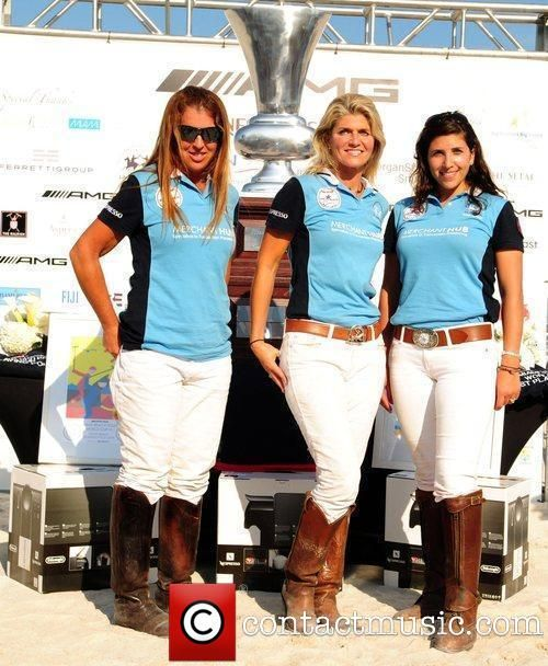 Polo Outfits are super cute !