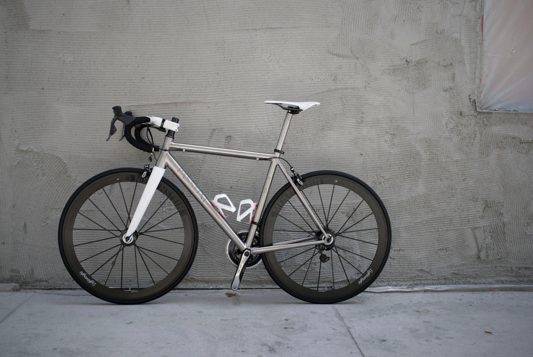 Passioni | × Smooth | Pinterest | Fahrräder