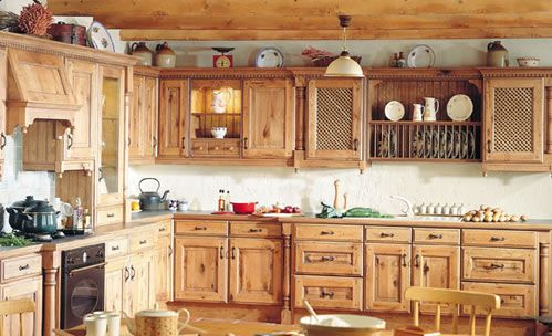 oak country kitchens. Unique Country Oak Country Kitchens Tisnllz To A