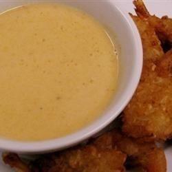 Thai Chili Butter Sauce - Allrecipes.com