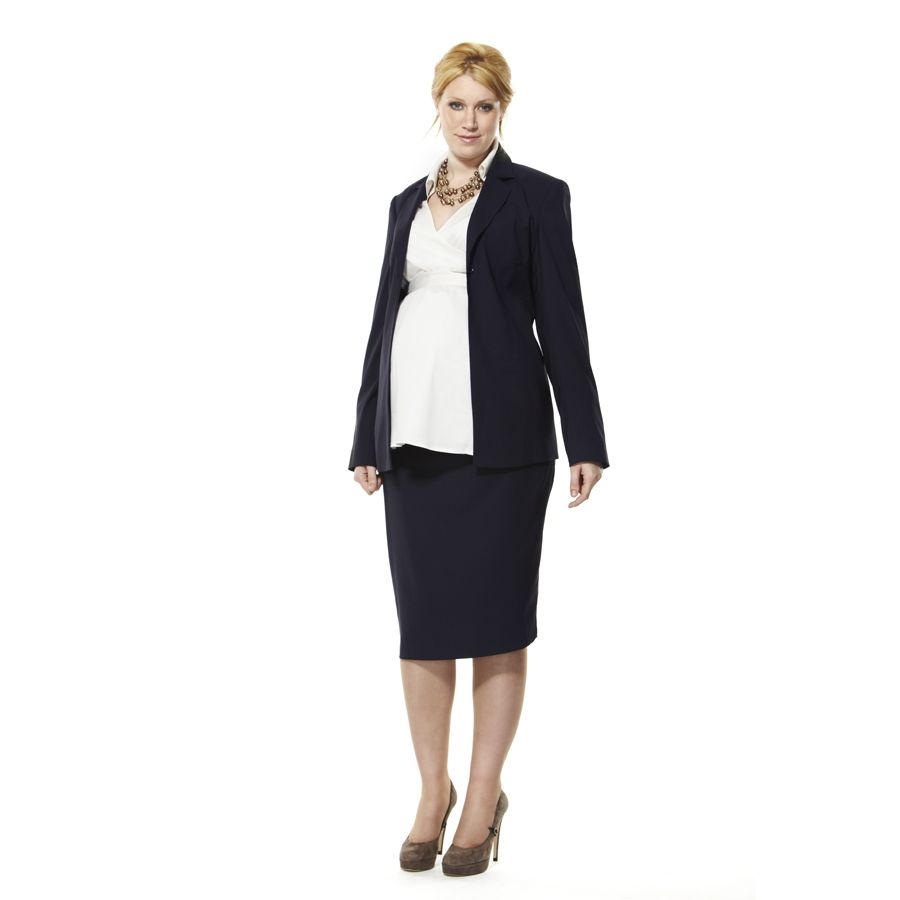 Office Outfit Maternity Wearmaternity
