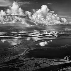 """""""Génesis"""", el impecable trabajo del fotógrafo Sebastião Salgado, una oda a nuestra Tierra (FOTOS)"""