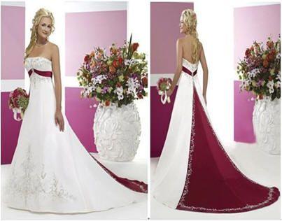 bridal gowns under $500 | Rich & Kristi | Pinterest | Bridal gowns ...