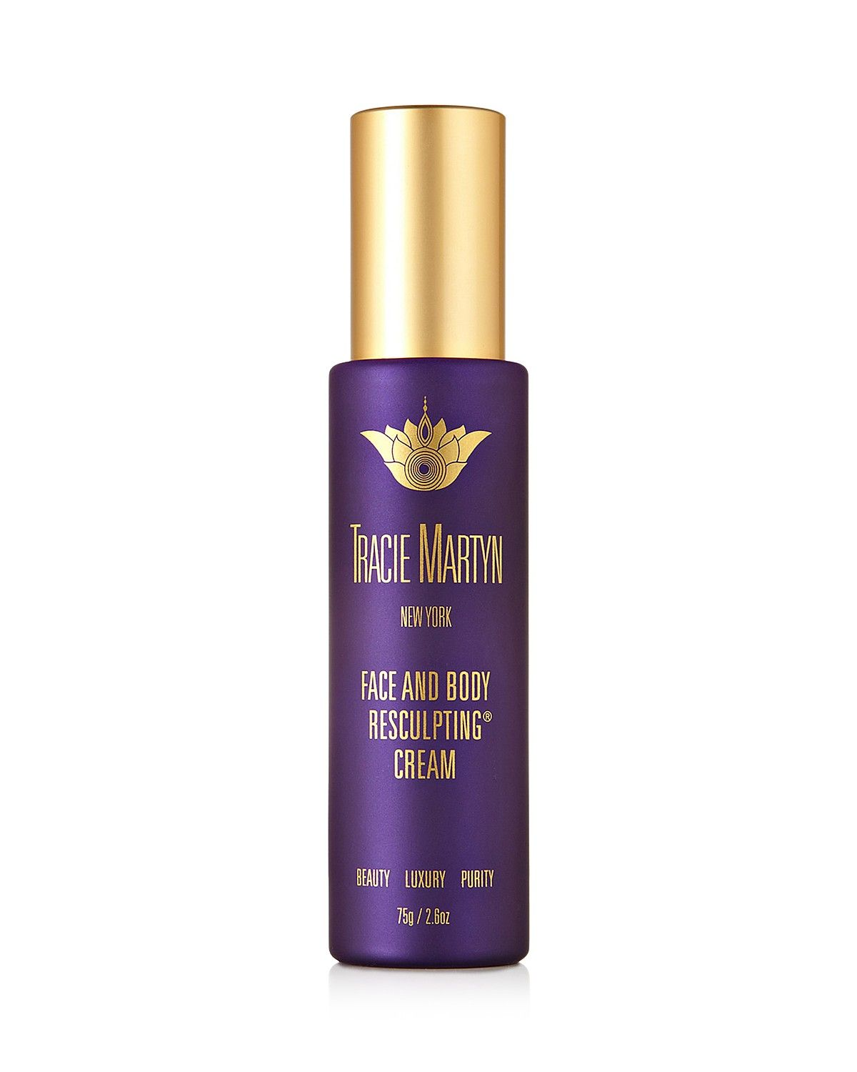 Tracie Martyn Face & Body Resculpting Cream, Travel Size ...