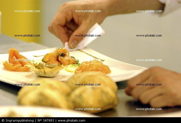 http://www.photaki.com/picture-the-preparation-of-pasta_147691.htm