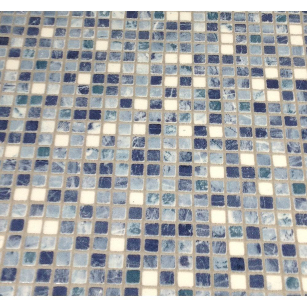 Floor design great design for floor ideas and home interior allfloors changing roomz milo 155415078 blue mosaic effect sheet vinyl dailygadgetfo Image collections
