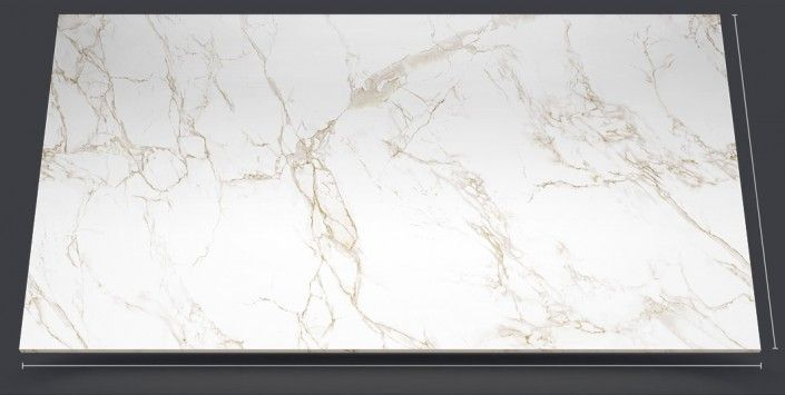Colors Dekton Entzo One Of The Ideas For A Kitchen Counter Top Before Quartzite Was Decided On Dekton Quartz Countertops Colors Kitchen Remodel Countertops