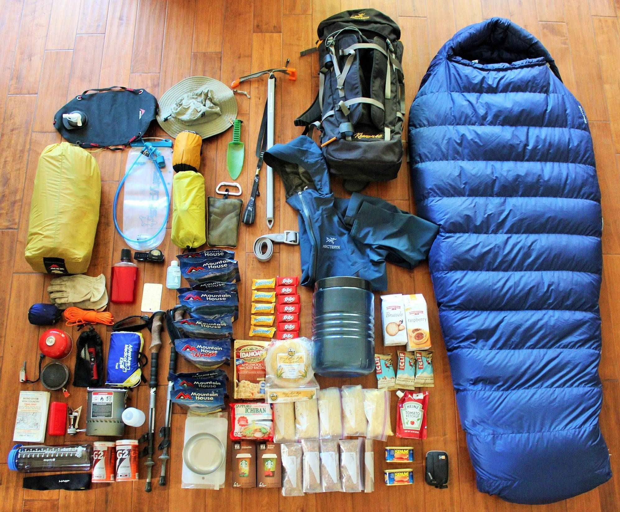 Cs9qezljpg 19931648 best hiking gear ultralight