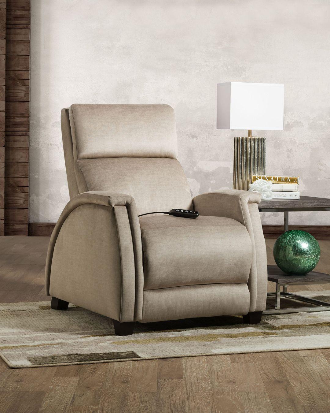 Southern Motion Living Room Legacy Platinum Socozi Zero Gravity Recliner Ure Legacyplatinum Southern Motion Recliner Furniture
