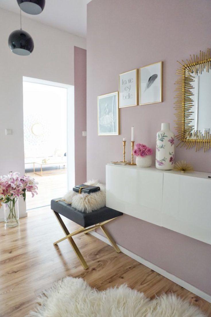 Square Mirrors   easyinterieur   Wohnung dekoration, Wohnzimmer einrichten, Dekoration wohnung