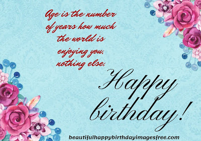 Happy Birthday Images For A Best Friend Free Download Beautiful Happy Birthday Birthday Images With Quotes Happy Birthday Images Happy Birthday Wishes Images