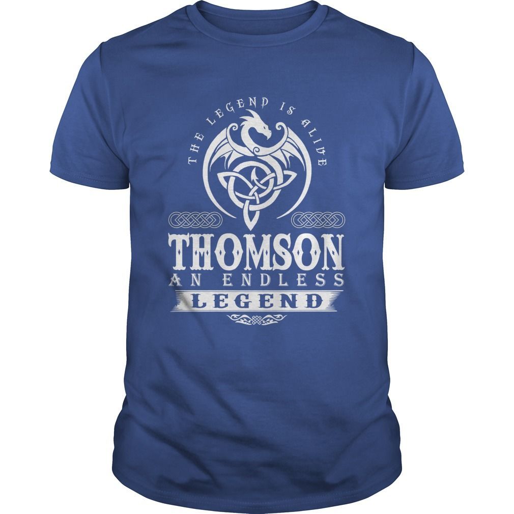 Design your own t shirt bulk