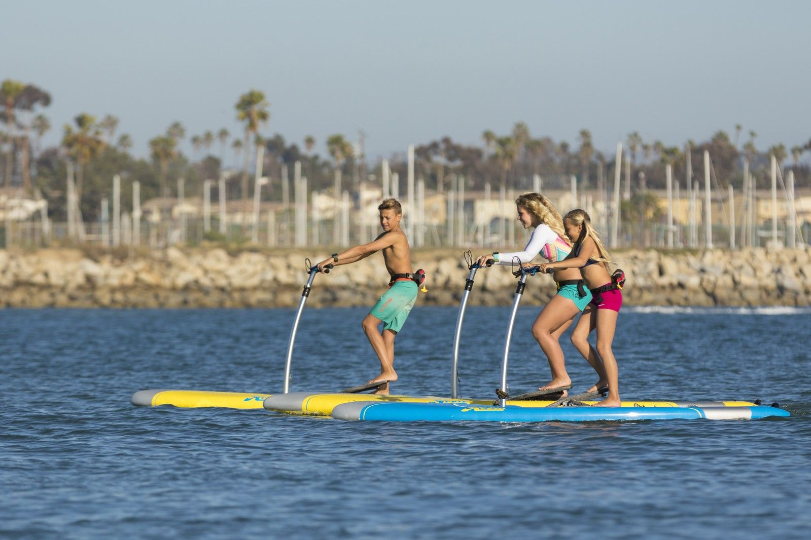 Mirage Eclipse Hobie Cat Hobie Mirage Standup Paddle Kayaking